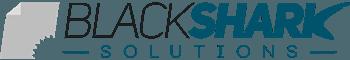 BlackShark Solutions