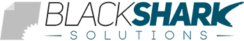 BlackShark Solutions
