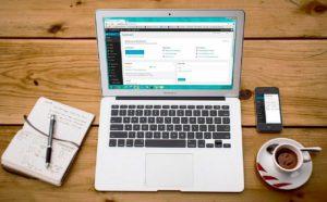 Quieres-mejorar-el-rendimiento-de-tu-wordpress-Aquí-tienes-3-tips-