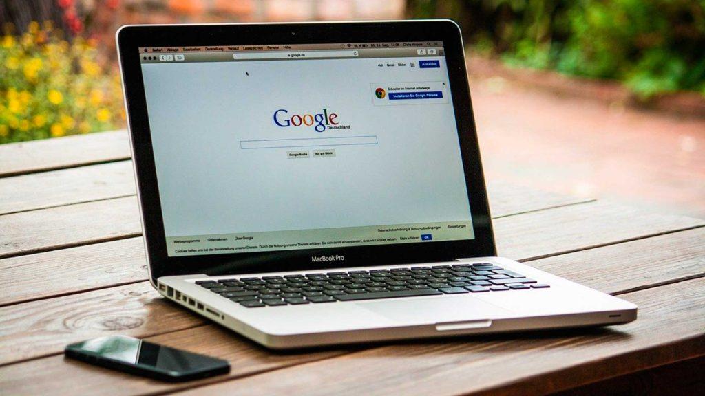 ¿Cómo debes estructurar las #keywords de tu sitio web?