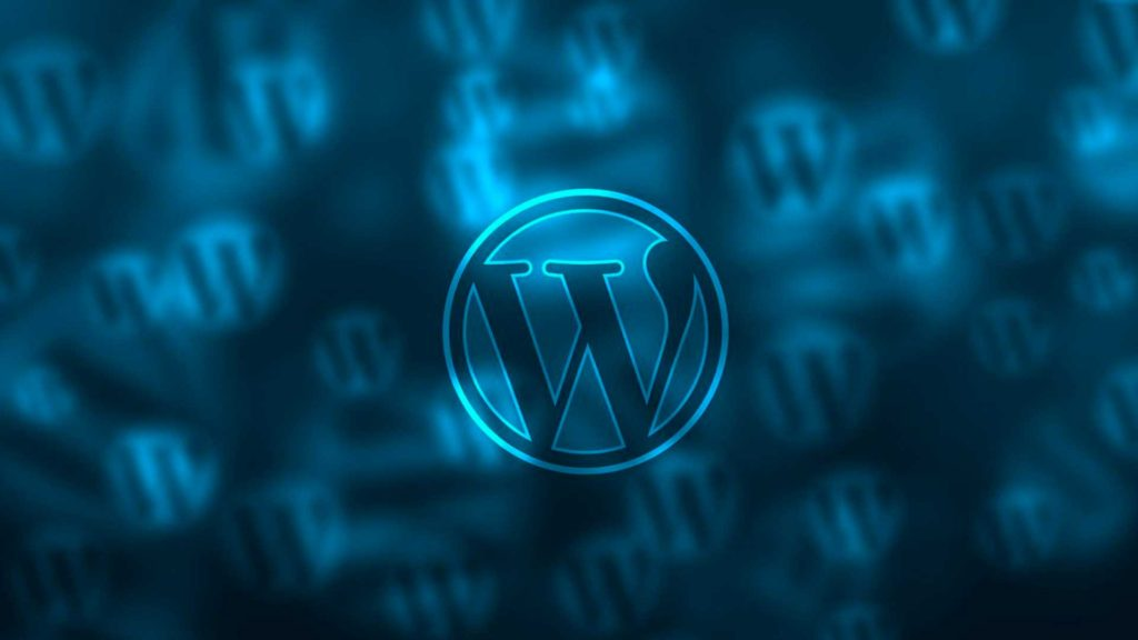 ¿Cómo instalar WordPress en tu servidor en 6 sencillos pasos?