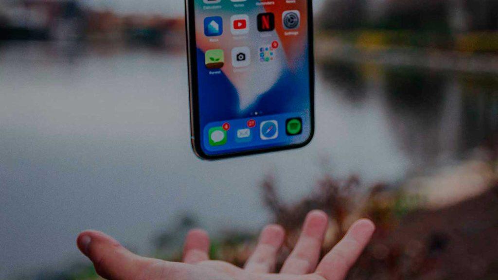 Lo nuevo de iOS 14 en este 2020