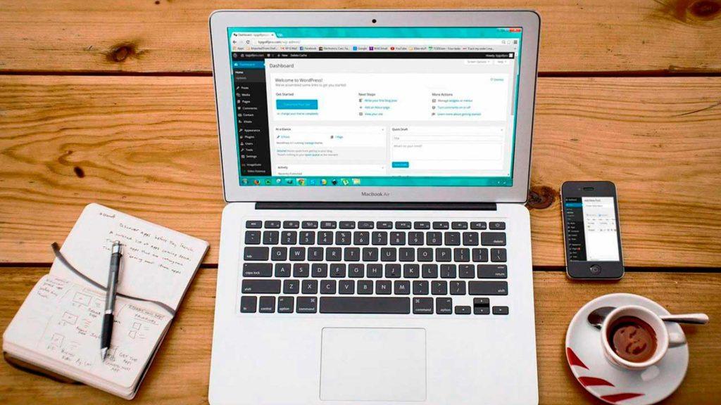 ¿Quieres mejorar el rendimiento de tu WordPress? Aquí tienes 3 tips