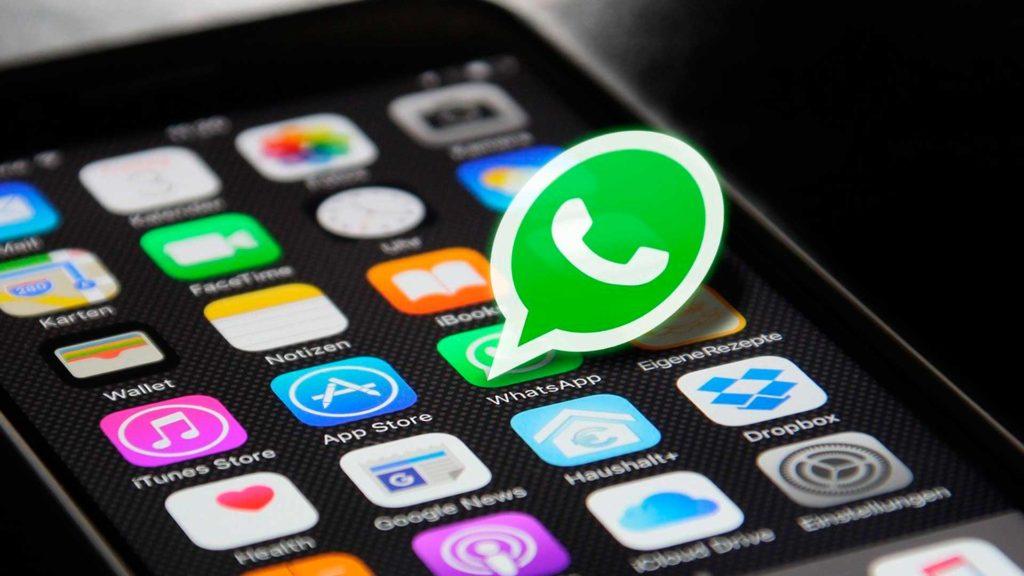 WhatsApp como plataforma de pago, lo que necesitas saber.