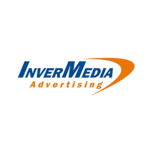Log Invermedia