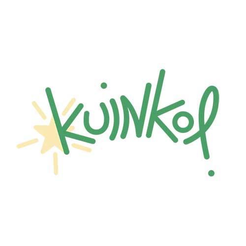 Logo Kuinkol