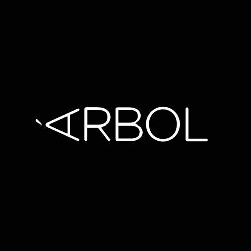 Logo Arbol