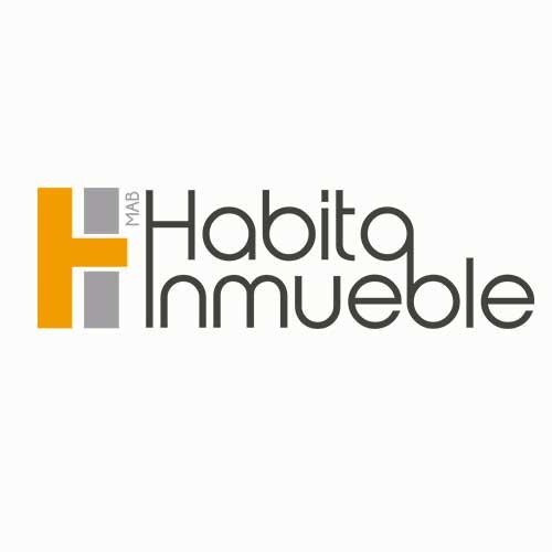 Log Habita Inmueble