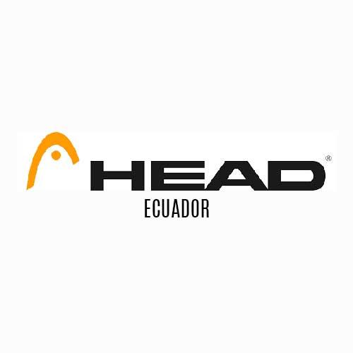 Logo Head Ecuador