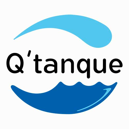 Log Qtanque
