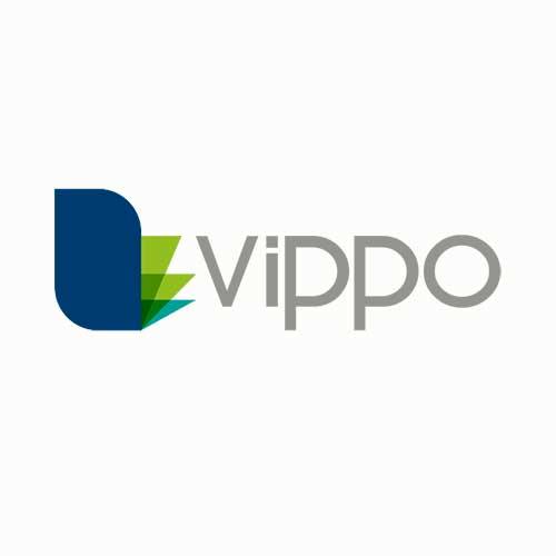 Logo Vippo